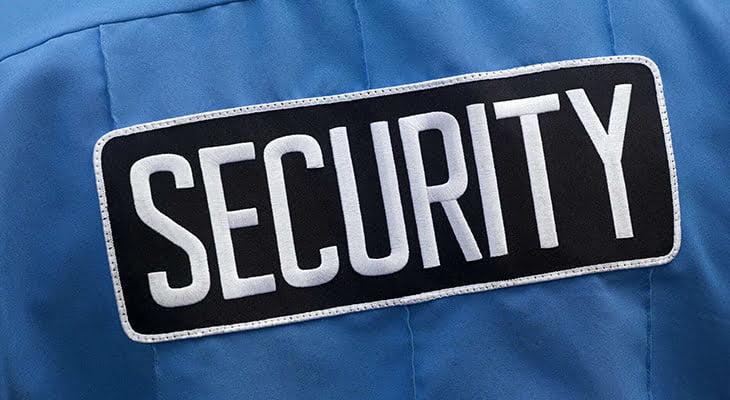 Когда бизнесмену пора нанимать личную охрану 5