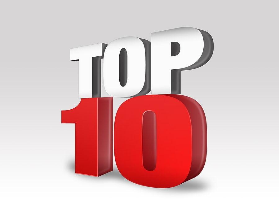 Топ-10 лучших охранных организаций мира 3