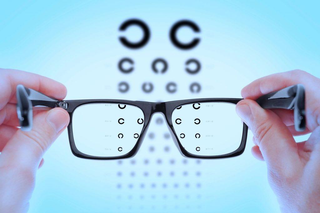 Искусственный интеллект и компьютерное зрение в работе ЧОП 3
