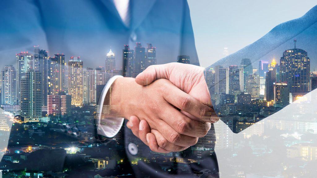Зачем бизнесу нужны ЧОП? 3